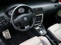 Volkswagen Golf GTI 2007 года