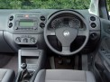 Volkswagen Golf Plus 2010 года