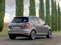 Volkswagen Golf Plus 2014 года