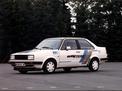 Volkswagen Jetta 1986 года