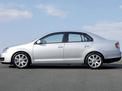 Volkswagen Jetta 2005 года
