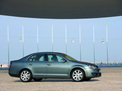 Volkswagen Jetta 2006 года