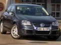 Volkswagen Jetta 2011 года