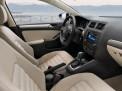 Volkswagen Jetta 2014 года