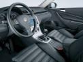 Volkswagen Passat 2010 года