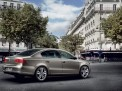 Volkswagen Passat 2014 года