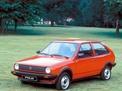 Volkswagen Polo 1981 года
