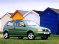Volkswagen Polo 1994 года