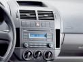 Volkswagen Polo 2009 года