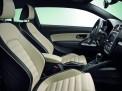 Volkswagen Scirocco 2014 года
