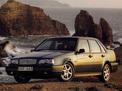 Volvo 460 1994 года