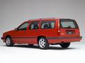 Volvo 850 1992 года