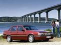 Volvo 850 1993 года