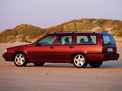 Volvo 850 1994 года