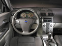 Volvo C30 2007 года