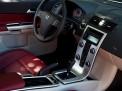 Volvo C30 2012 года
