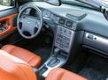 Volvo C70 1998 года