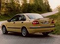 Volvo S40 1997 года