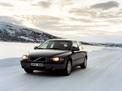 Volvo S60 2002 года