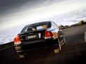 Volvo S60 2004 года