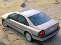 Volvo S80 1998 года