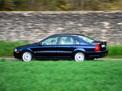 Volvo S80 2002 года