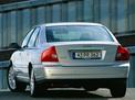 Volvo S80 2003 года