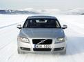 Volvo S80 2006 года