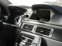 Volvo S80 2012 года