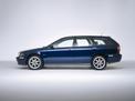 Volvo V40 2003 года