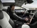Volvo V40 Cross Country 2016 года