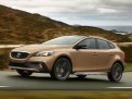 Volvo V40 Cross Country 2016 года