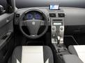 Volvo V50 2008 года