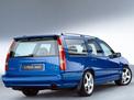 Volvo V70 1997 года