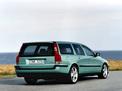 Volvo V70 2000 года