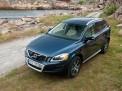 Volvo XC60 2013 года