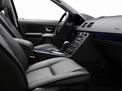 Volvo XC90 2005 года