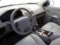 Volvo XC90 2007 года