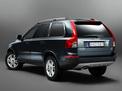 Volvo XC90 2008 года