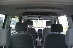 Chevrolet N200