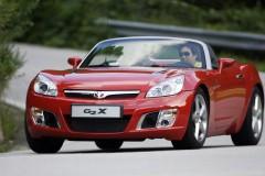 Daewoo G2X