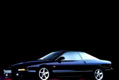 Ford Probe 1992 года