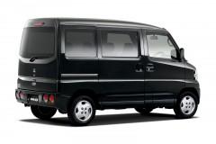 Mitsubishi Town Box 2011 года