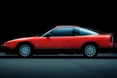 Nissan 200SX