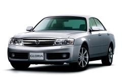 Nissan Gloria 2004 года