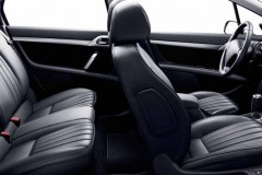 Peugeot 407 2011 года