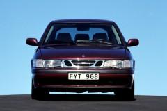 Saab 0-9
