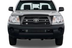 Toyota Tacoma 2004 года