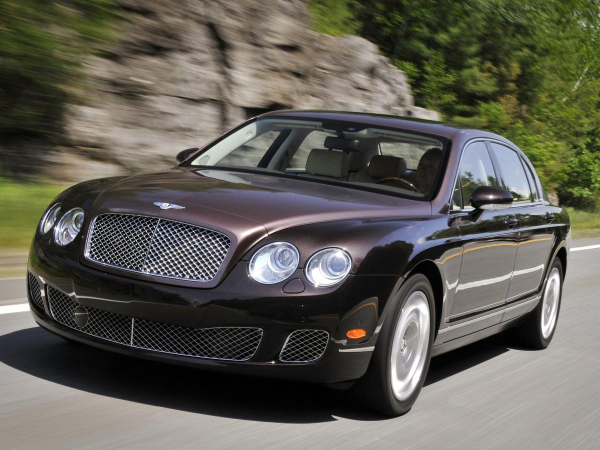 сколько стоит автомобиль бентли новый выпуска 2014 года