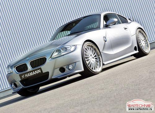 bmw z4 coupe 2013 года выпуска